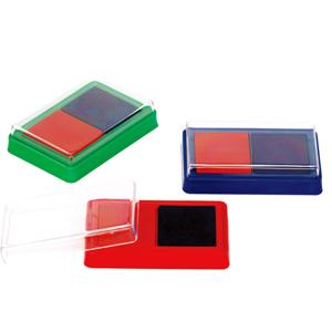 双色透明竞技宝手机端 WZ-130C