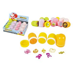 玩具平博注册 WZ-4226