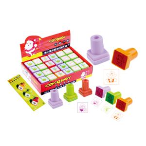 普通玩具lol投注平台(方) WZ-4231