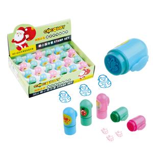 大笔挂玩具平博注册 WZ-4232